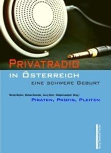 Privatradio in Österreich