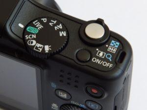 Die Canon PowerShot SX 160 IS wurde runderneuert