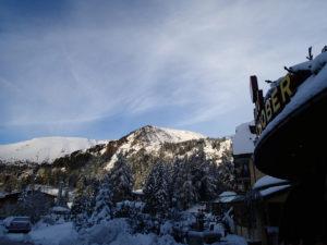 Ein exquisites 4*S-Hotel auf der Turracher Höhe in Kärnten: Das Hochschober