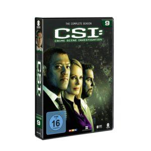 CSISerie