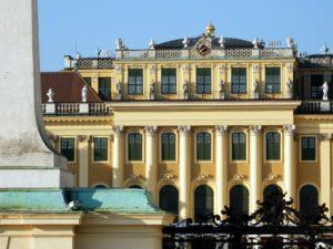Urlaub in Österreich ist im Trend.