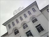 Ein Erlebnis für alle Sinne: Die Cailler-Schokofabrik