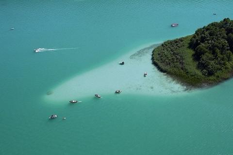 Lust auf Premium-Urlaub in Österreich: Ferien am Wörthersee in Kärnten