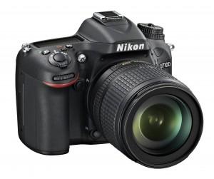Spiegelreflexkameras (wie die Nikon D7100) gibt es inzwischen in allen Preisklassen. (Foto: Amazon.de)