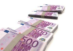 Erfahren Sie in diesem Artikel, wie Sie wirklich seriös viel Geld verdienen können. (Foto: Pixabay.com)