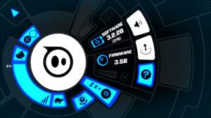 Die Bedienung erfolgt per App für iOS und Android.