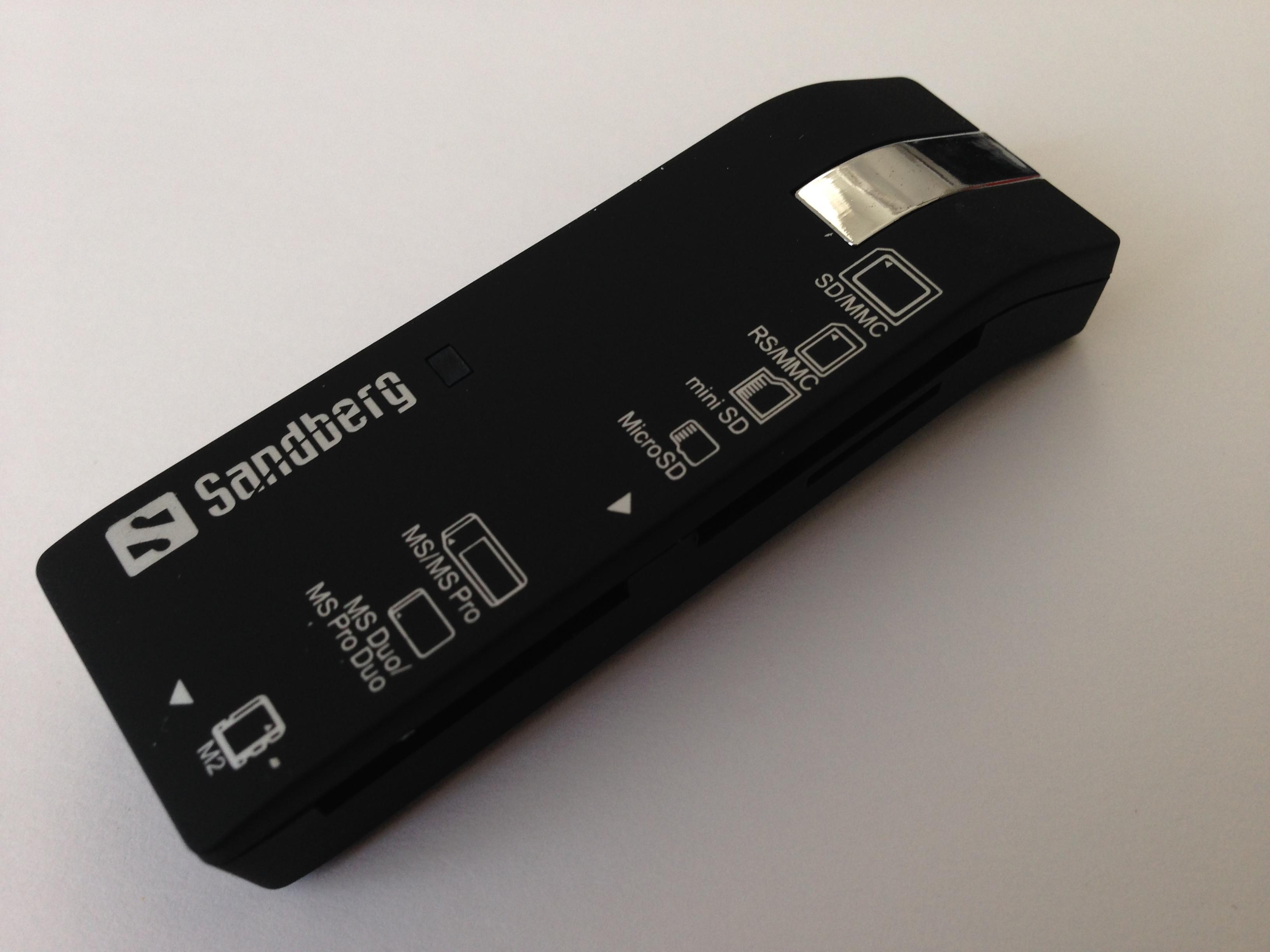 zusätzlichen bildschirm für laptop nutzen