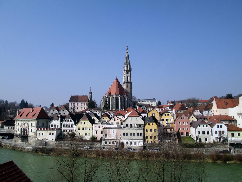 die besten singlebörsen Brandenburg an der Havel