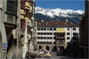 Immer eine Reise wert: Die Alpenrepublik Österreich