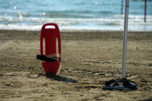 Urlaub am Meer können Sie günstig online buchen
