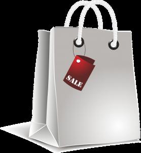 Preiswertes Shopping für jeden!