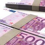 Schnell Geld verdienen online – 5900 EUR und mehr im Monat seriös & schnell verdienen – Mit dem Internet zum Spitzenverdienst