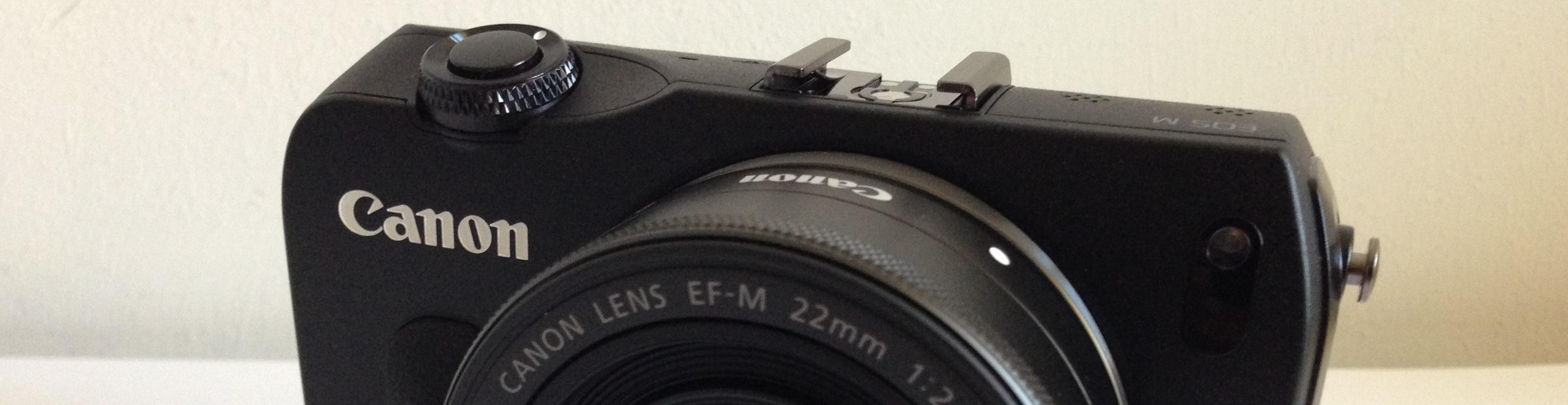 CanonEOSMBeitragsbild2