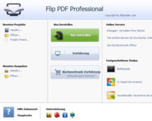 FlipPDFProfessional1