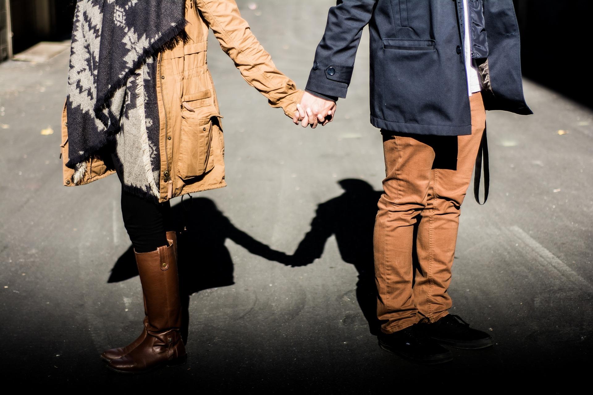 Singletreffen.de Test • 2016 • Kostenloser Dating-Spaß?