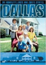 Die Öl-Serie komplett auf DVD