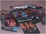 DVD-Tipps