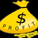 Geld verdienen im Internet: Nebenbei oder hauptberuflich mit Google AdSense, YouTube & Co. finanziell durchstarten