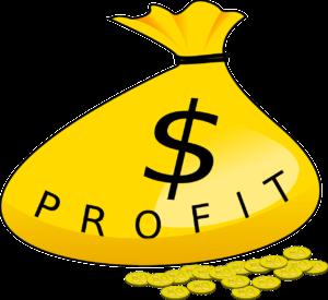 Geld verdienen mit dem Web