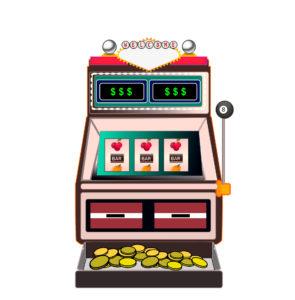 Gambling findet immer mehr im Web statt