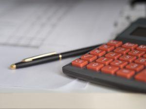 Versicherungen jetzt einfach online abschließen