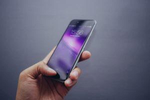 Smartphones müsse nicht teuer sein!