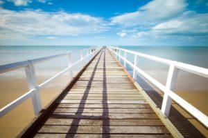 Urlaub suchen und finden leichtgemacht