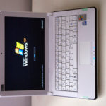 A1 Netbook Q10 air (powered by Gericom) im Test – Der ECS G10IL-Klon im Review