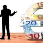 Tricks gegen Geldsorgen und Tipps zum Schulden loswerden – So klappts: Vermeiden Sie weitere Schulden!