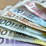 Schnell Geld verdienen online: 5900 EUR & mehr im Monat seriös & schnell verdienen! Mit dem Internet zum Spitzenverdienst