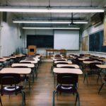 Visionen für die Schule der Zukunft: Lehren und lernen in einem modernen Umfeld