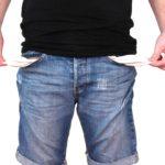 Raus aus der Schuldenfalle – Ursachen und Lösungsansätze