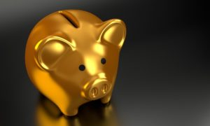 Die zuverlässigsten Apps für die Verwaltung von Fonds