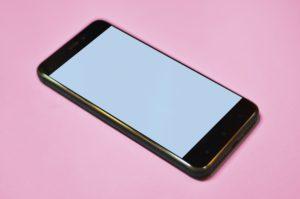 Die leistungsstärksten Smartphones auf dem Markt